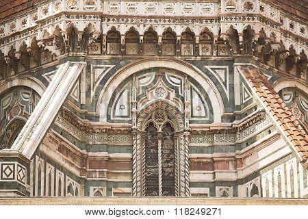 Il Duomo, Florence