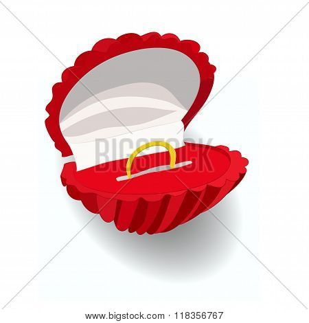 Wedding ring.Make an offer.