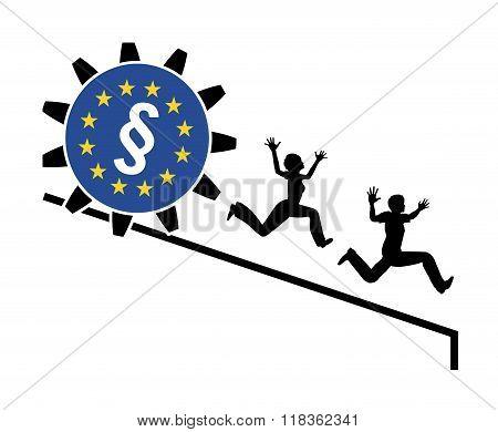 Regulatory Overreach In The Eu
