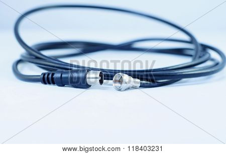 Professional Antenna Cable