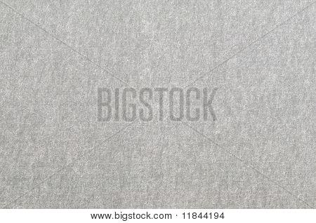 Textura de la tela sin costura