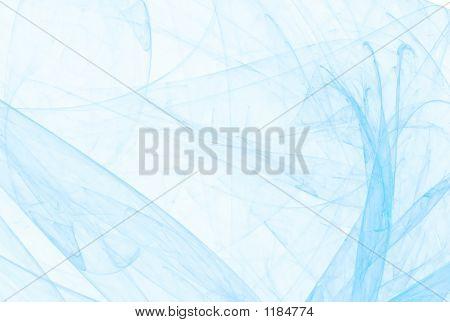 Bg azul