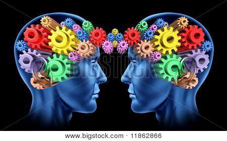 brain head communications