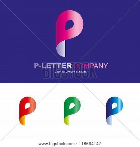 P-letter-logo_01.eps