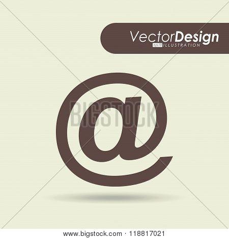 applications icon design