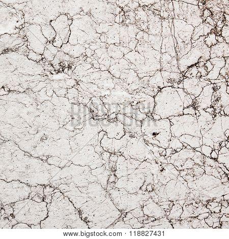 Cracks wall texture