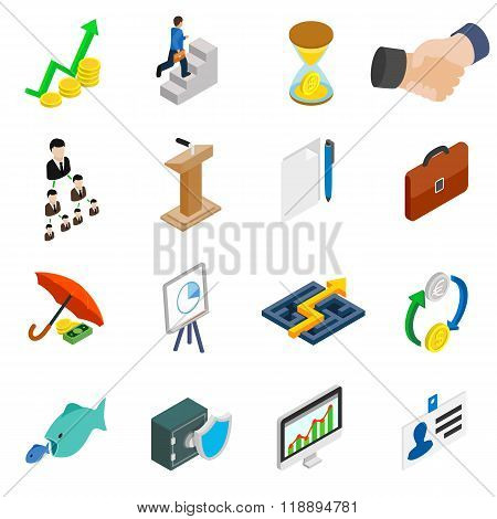 Business planning icons set. Business planning icons art. Business planning icons web. Business planning icons new. Business planning set. Business planning set art. Business planning set web
