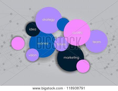 Infostrategy3