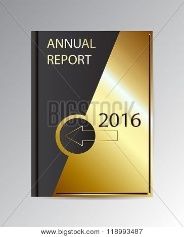 Vector Annual Report 2016