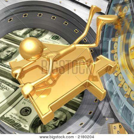 Realty Lending Problems