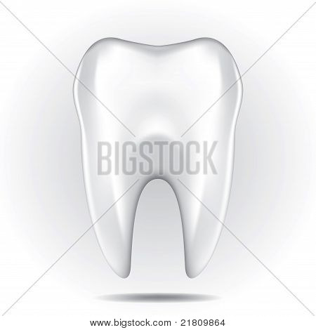 Tooth Set