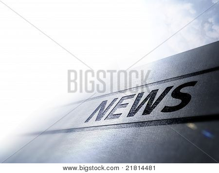 Day News