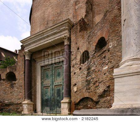 Roma10