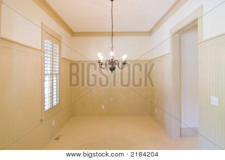 Diningroom15