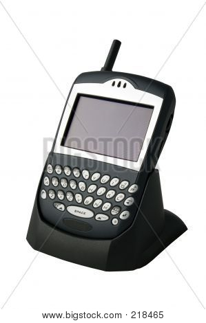Handheld Pc / Phone
