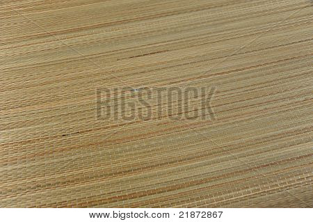 Reed Texture