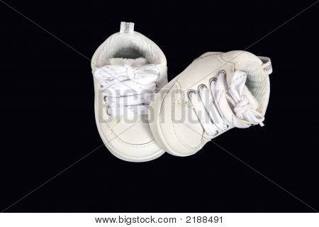 Infant Tennis Shoes