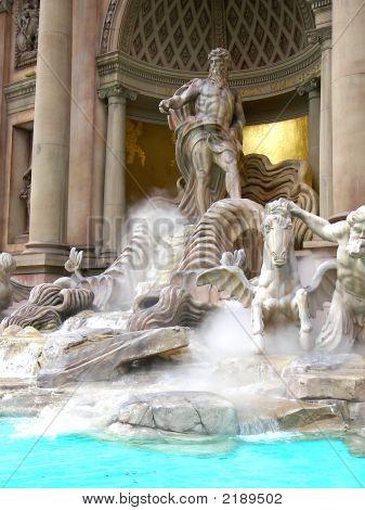 Zeus The Great