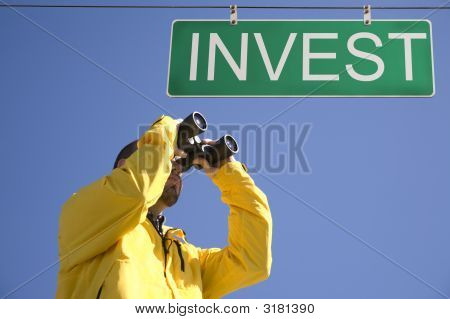 Investieren