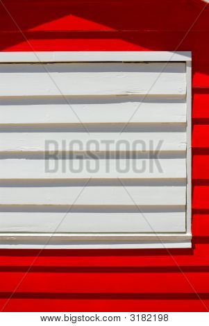 Real Estate Abstract