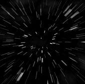 image of sci-fi  - sci fi - JPG