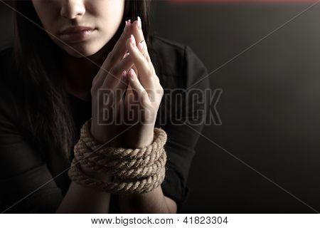 limite de mãos