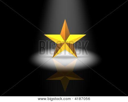 Sterne spotlight