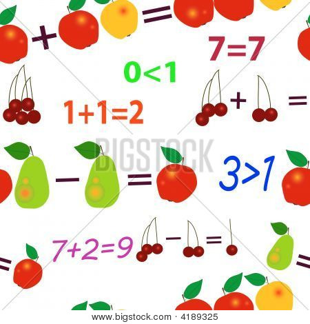 Funny Mathematics