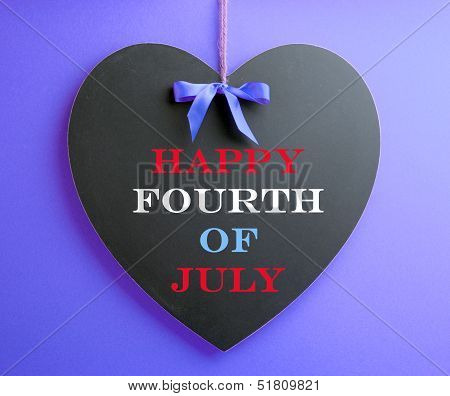 Fourth Of July, Usa America Holiday, Celebration