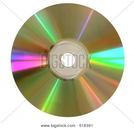 Compact-disk2