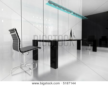 Raum für meetings