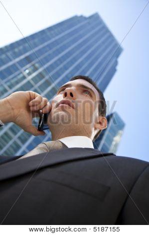 Executive Kommunikation