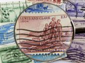 Lewis and Clark 1954