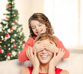 foto of love making  - christmas - JPG