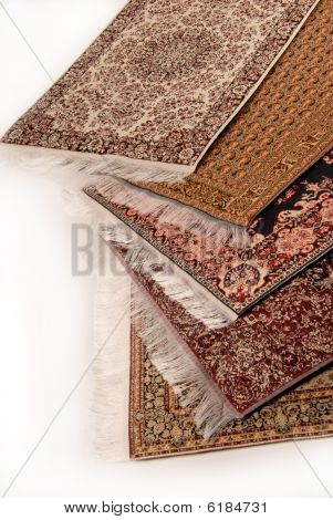 persian carpets rug mats