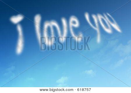 Luv YOU
