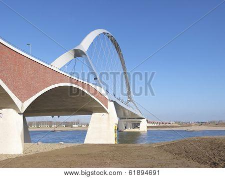 New Arch Bridge