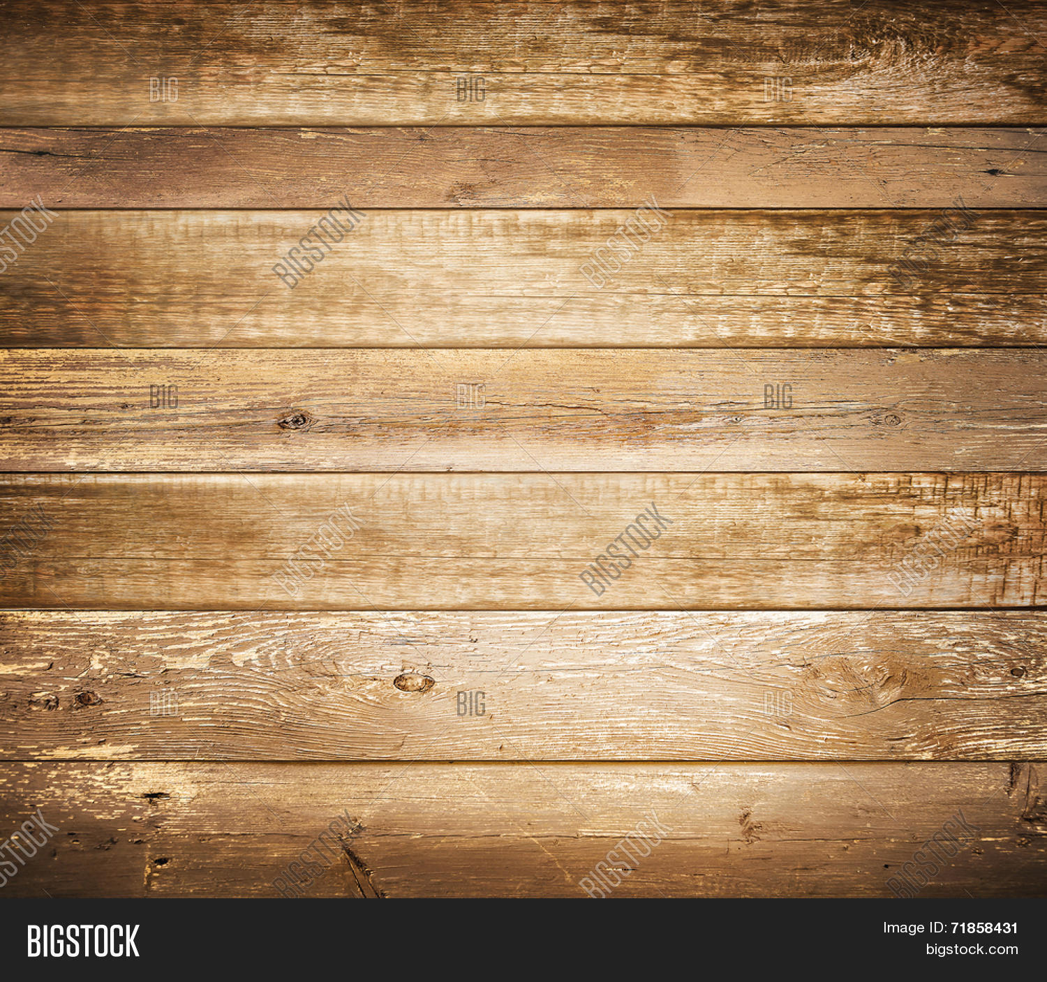 Background Brown Old Natural Wood Image & Photo | Bigstock