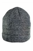 image of knitted cap  - Men - JPG