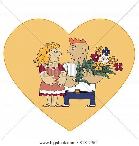 Heart_love2