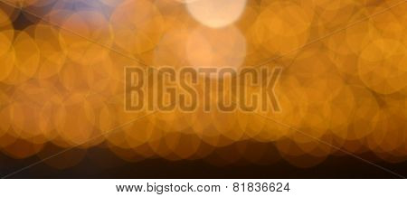 Picture of a  Holiday  collors, bokeh. Abstract Christmas background