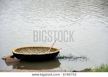 New Coracle