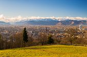 picture of turin  - A personal perspective of Torino  - JPG