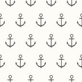 foto of anchor  - Nautical theme - JPG