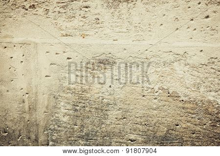 highly Detailed grunge background-with space for your design