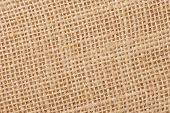 pic of sackcloth  - Background with the old sackcloth - JPG