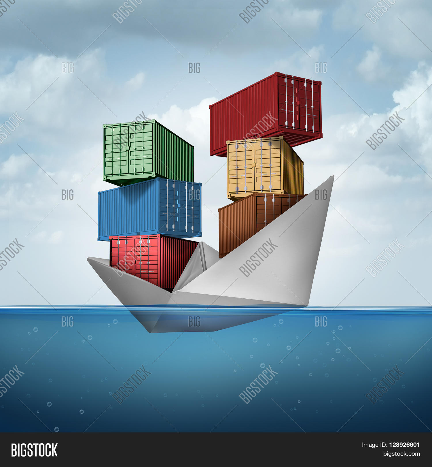 ocean carriers essays Free essays regarding case study jim for download 526 - 550 search best free essays ocean carriers case study overview ocean carriers, inc is a.