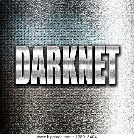 Darknet internet background