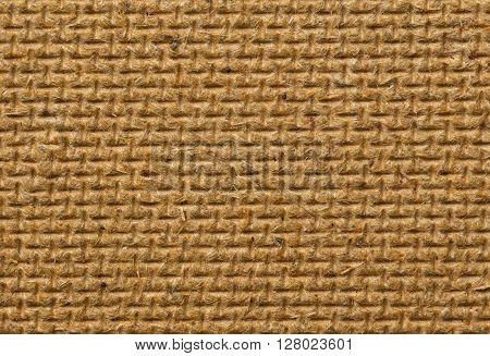 Geometry pattern macro background macro shot (closeup)