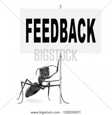 feedback or testimonials or comments for improvement and customer satisfaction
